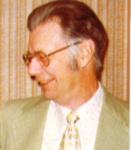 Erwin Plass, Father